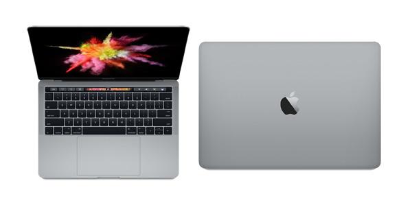 macbook-pro-new-9