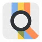В App Store появилась Mini Metro