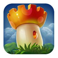 mushroom-wars-2-0