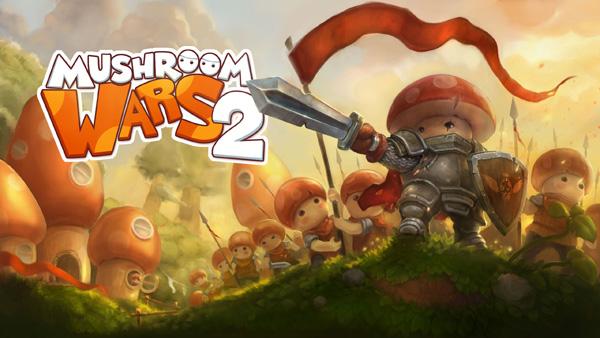 mushroom-wars-2-1