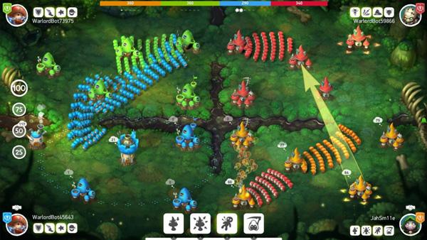 mushroom-wars-2-2