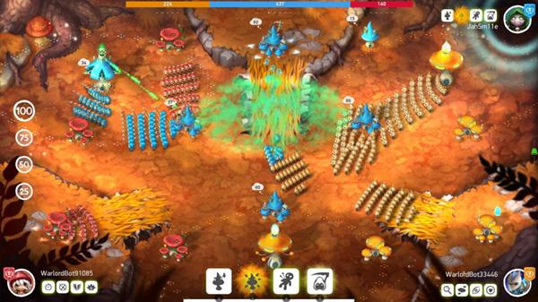 mushroom-wars-2-3