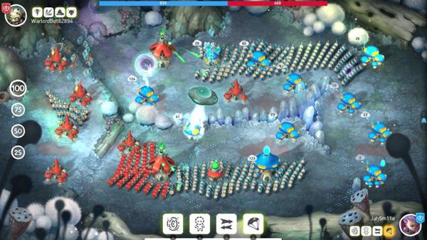 mushroom-wars-2-4