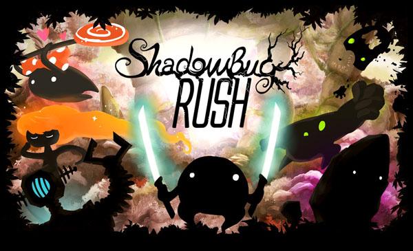 shadow_bug_rush_1