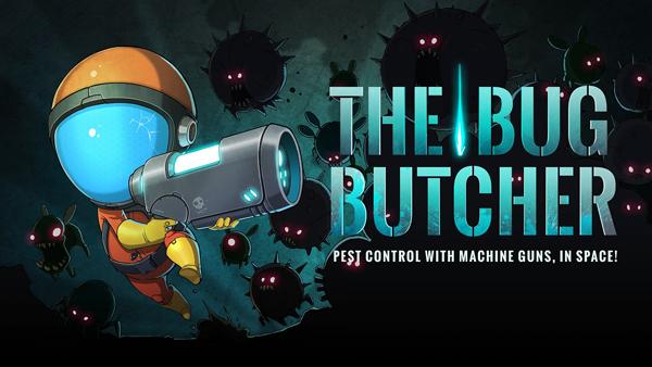 the-bug-butcher-1