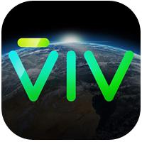 viv-samsung-0