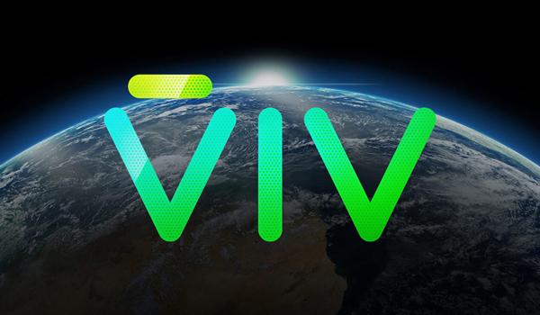 viv-samsung-1