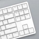 Xiaomi представила механическую клавиатуру с настраиваемой подсветкой