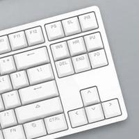 xiaomi-mechanical-keyboard-0