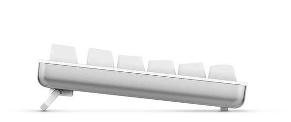 xiaomi-mechanical-keyboard-2