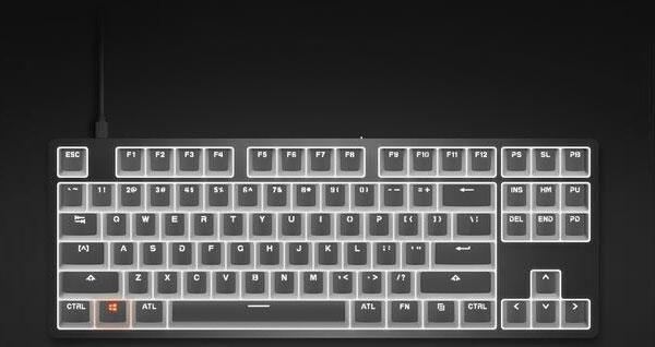 xiaomi-mechanical-keyboard-3