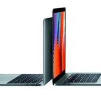 apple-macbook-pro-2016-release-5