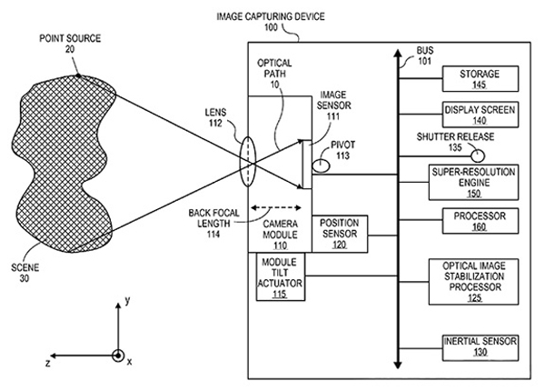 camera-patent-apple-new-4