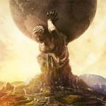 Civilization VI стала доступна владельцам «маков»