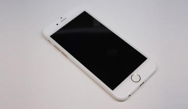 iphone-white-1