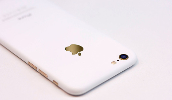 iphone-white-2