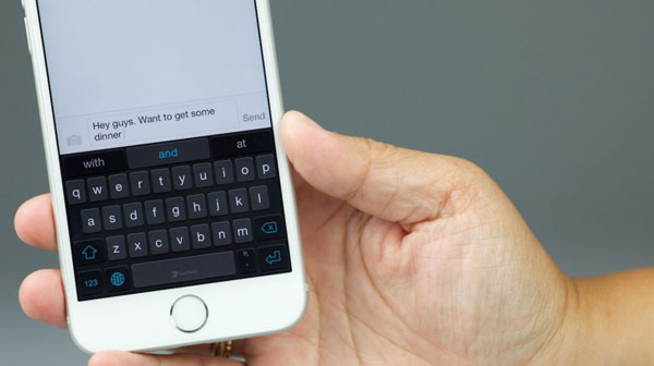 ios-one-handed-keyboard-1