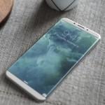 OLED-дисплеев для iPhone 8 может не хватить