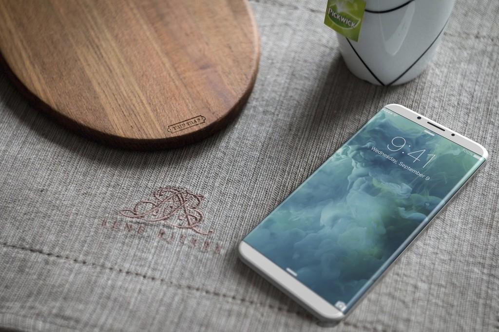 iphone-8-concept_a57a2887ebddc81dc904d5e7de7fe7fa-l