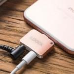 Адаптер iLdock позволит одновременно слушать музыку и заряжать iPhone 7