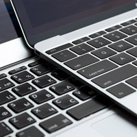macbook-12-inch-keyboard_0