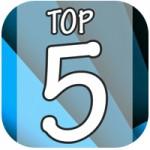 ТОП бесплатных приложений для iPhone и iPad. Выпуск №29