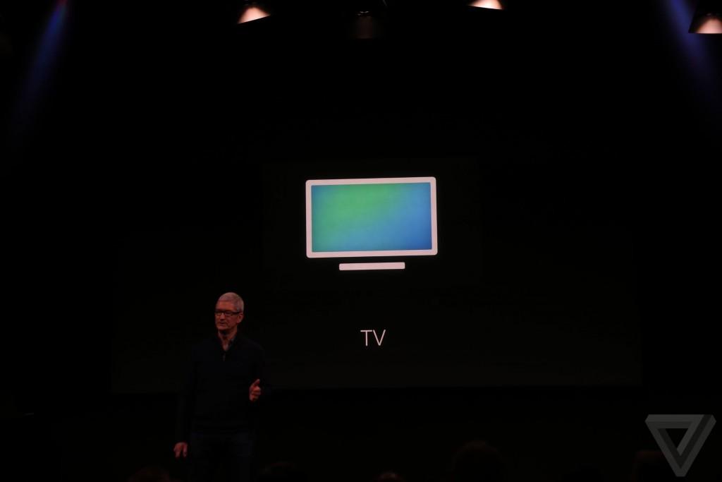 tv-app-1