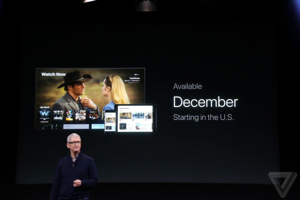 tv-app-2