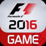 F1 2016 от Codemasters стала доступна в App Store