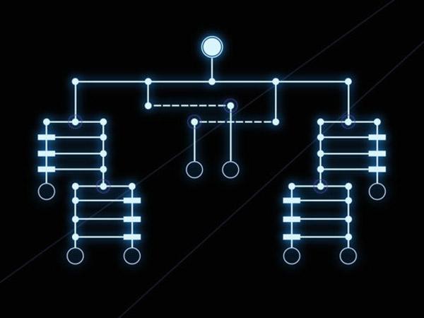 beams_2