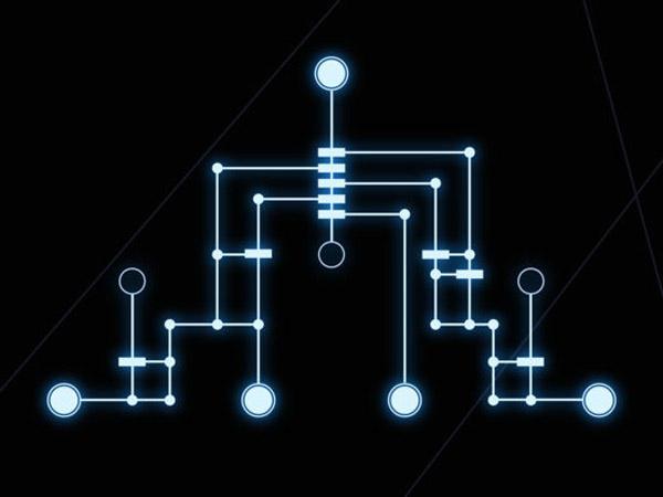 beams_3