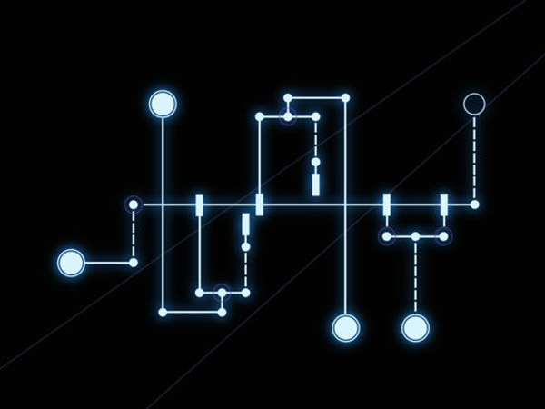 beams_4
