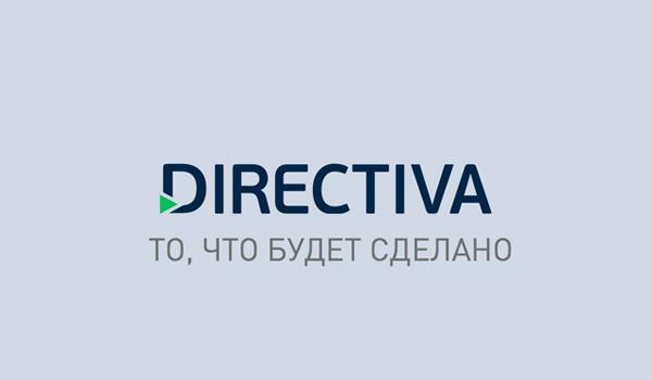 directiva-1