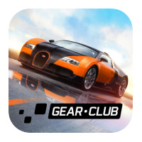 gearclub-0