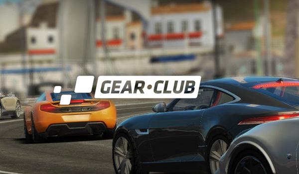 gearclub-1