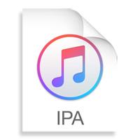 ipa-0