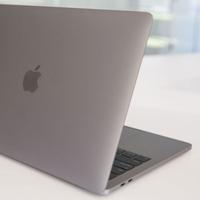 mac-internet-0