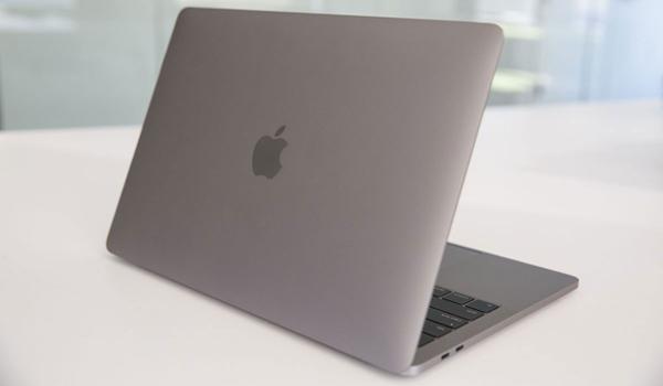 mac-internet-1