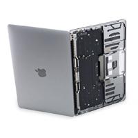 macbook-pro-ifixit-0