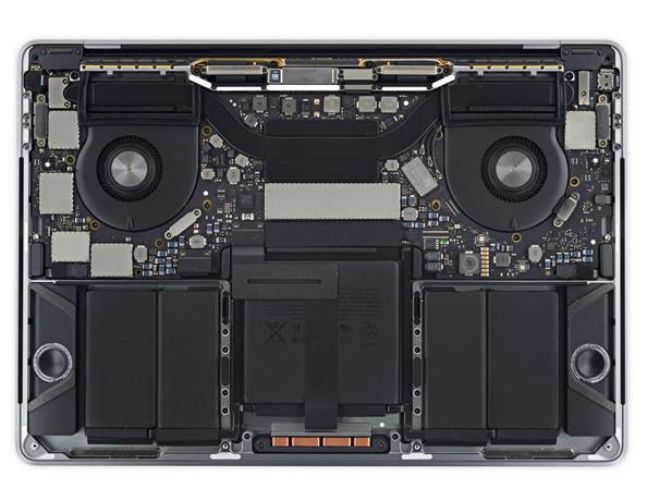 macbook-pro-ifixit-2