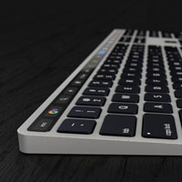 magic-keyboard-new-touch-0