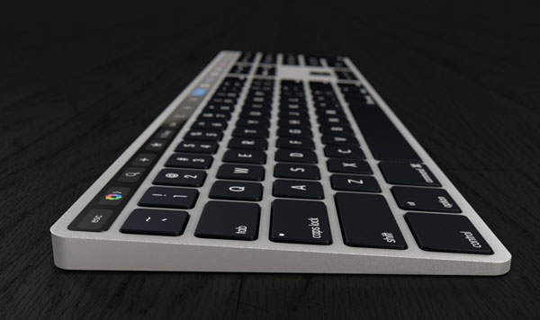 magic-keyboard-new-touch-2
