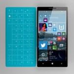 Глава Microsoft пообещал, что следующий смартфон компании станет революционным