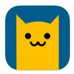 Nekosan: кот, который ловил звезды