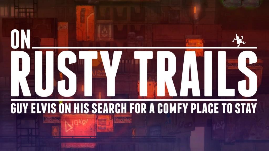 on-rusty-trails-1