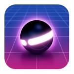 PinOut! – новый взгляд на пинбол. Новая игра от авторов Smash Hit