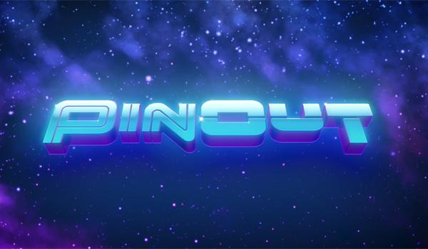 pinout-1