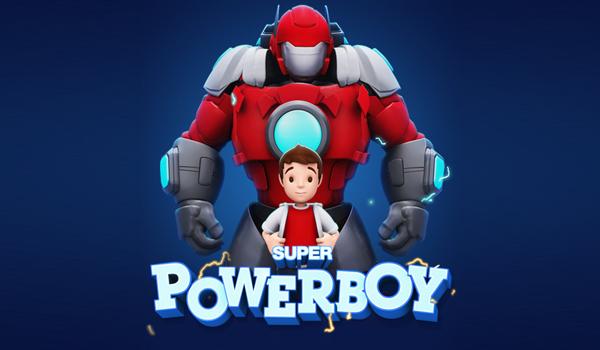 super-powerboy-1