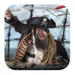 The Pirate: Caribbean Hunt: море, солнце и пушечные залпы