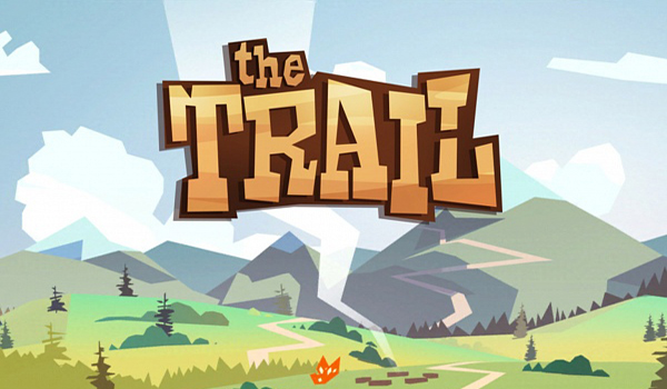 the-trail-1